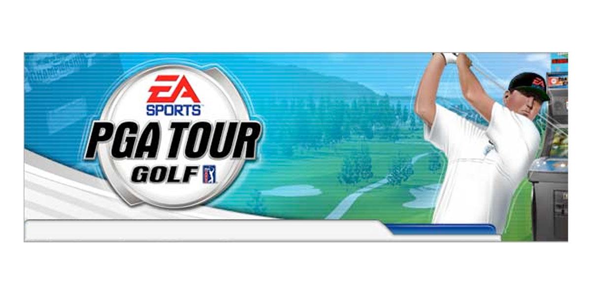 PGA Tour Championship III