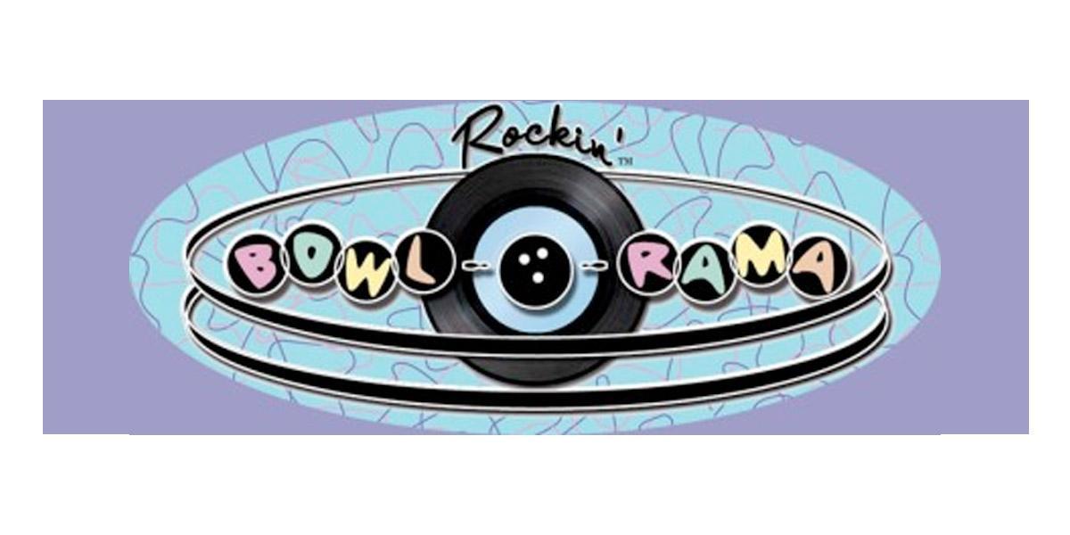 Rockin' Bowl-O-Rama